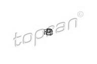 Cilindru inchidere TOPRAN 109 728
