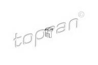 Cilindru inchidere TOPRAN 109 729