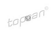 Control maner usa TOPRAN 110 560