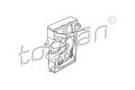 Incuietoare usa TOPRAN 103 432