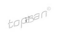 Capac, maner usa TOPRAN 108 867