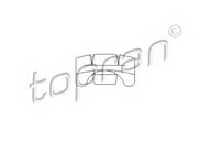 element de reglaj, reglaj scaun TOPRAN 103 635