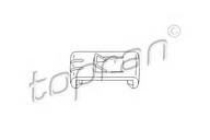 element de reglaj, reglaj scaun TOPRAN 102 673