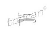 element de reglaj, reglaj scaun TOPRAN 102 921