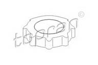 Buton pt. regl. inaltimii scaunului TOPRAN 109 519