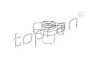 Rotor distribuitor TOPRAN 100 244