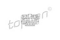 senzor, pozitie clapeta acceleratie TOPRAN 112 194