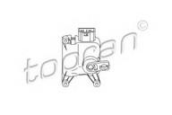 Element de reglare, clapeta carburator TOPRAN 111 096