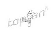 Senzor, turatie roata TOPRAN 110 608
