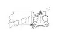 Motor stergator TOPRAN 108 577