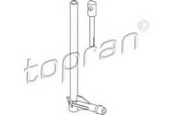 Diuza, spalare parbriz TOPRAN 107 178