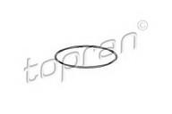 O-ring, camasa cilindru TOPRAN 104 525