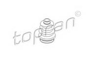 Burduf cauciuc, articulatie planetara TOPRAN 200 516