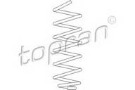 Arc spiral TOPRAN 207 002