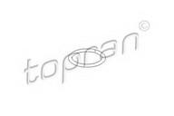 Garnitura, capac alimentare ulei TOPRAN 207 217