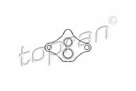 Garnitura ventil EGR TOPRAN 206 614