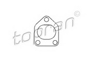 Garnitura etans, compresor TOPRAN 206 954