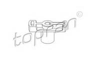 Rotor distribuitor TOPRAN 202 016