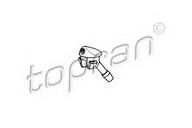 Diuza, spalare parbriz TOPRAN 202 405