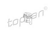 Diuza, spalare parbriz TOPRAN 202 407