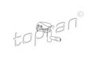 Diuza, spalare parbriz TOPRAN 202 408