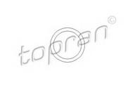 Garnitura termostat TOPRAN 207 484