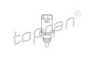 Senzor temperatura lichid racire TOPRAN 207 064