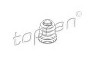 Burduf cauciuc, articulatie planetara TOPRAN 301 940