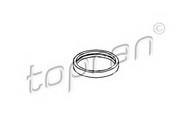 Garnitura termostat TOPRAN 302 262