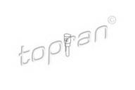 Diuza, spalare parbriz TOPRAN 302 764