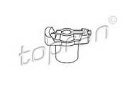 Rotor distribuitor TOPRAN 300 124
