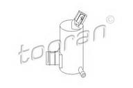 Pompa de apa, spalare parbriz TOPRAN 300 345