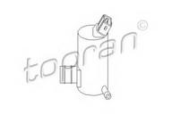 Pompa de apa, spalare parbriz TOPRAN 300 634
