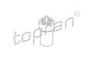 Injector TOPRAN 400 684