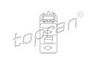 Comutator, macara geam TOPRAN 401 514