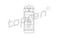 Comutator, macara geam TOPRAN 401 515