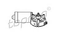 Motor stergator TOPRAN 401 519