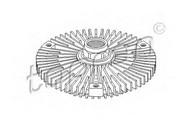 Cupla, ventilator radiator TOPRAN 500 403