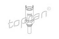 Senzor temperatura lichid racire TOPRAN 500 522