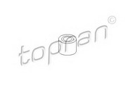 Rulment cardan TOPRAN 500 774