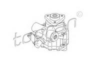 Pompa hidraulica, sistem de directie TOPRAN 501 600