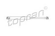 Amortizor portbagaj TOPRAN 500 415