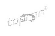 Garnitura termostat TOPRAN 722 050