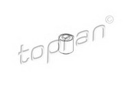 Suport motor TOPRAN 720 181