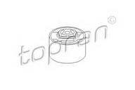 Suport motor TOPRAN 720 315