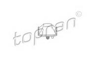 Suport motor TOPRAN 720 188