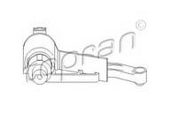Senzor turatie, management motor TOPRAN 721 680