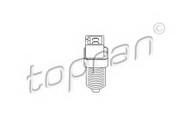 Comutator actionare ambreiaj (tempomat) TOPRAN 721 098