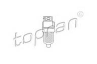 Comutator, actionare ambreiaj(comanda motor) TOPRAN 721 894