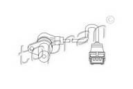 Senzor turatie, management motor TOPRAN 721 692